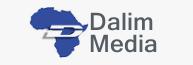 Dalim Media
